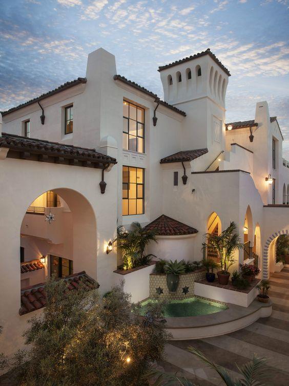 santa barbara montecito home style californian interiors inspo