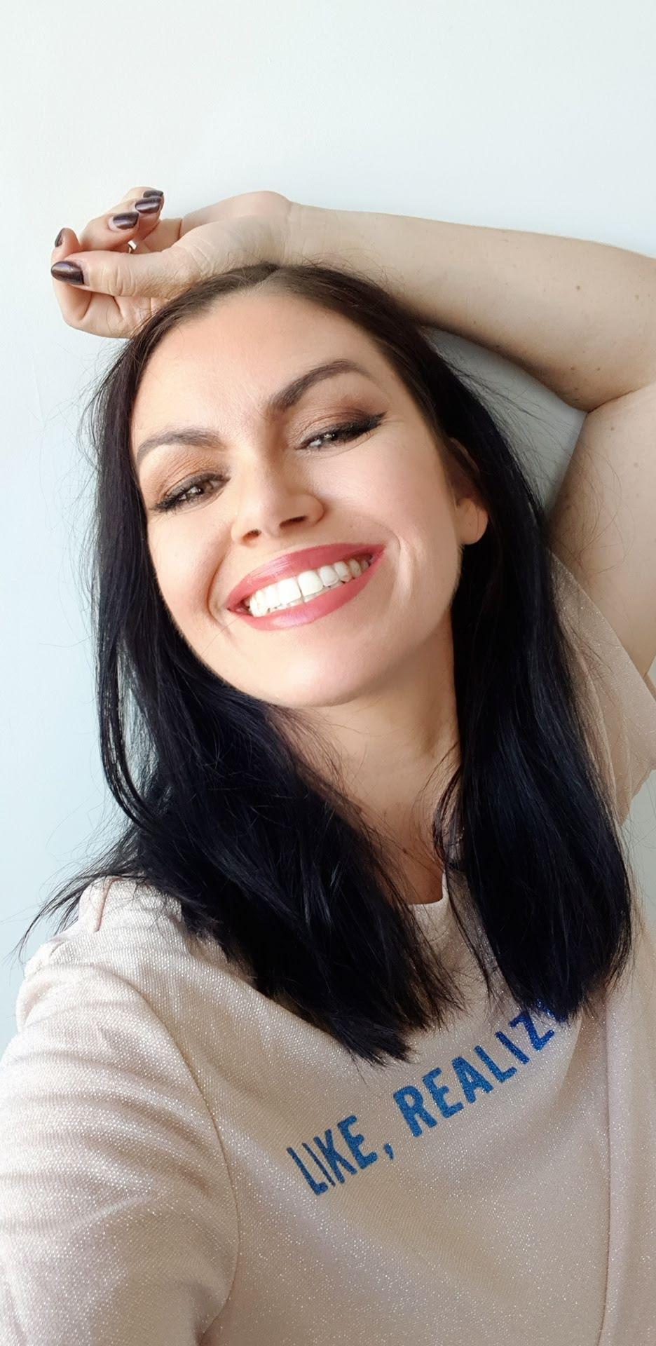 2020 beauty treatments lifestyle blog australian