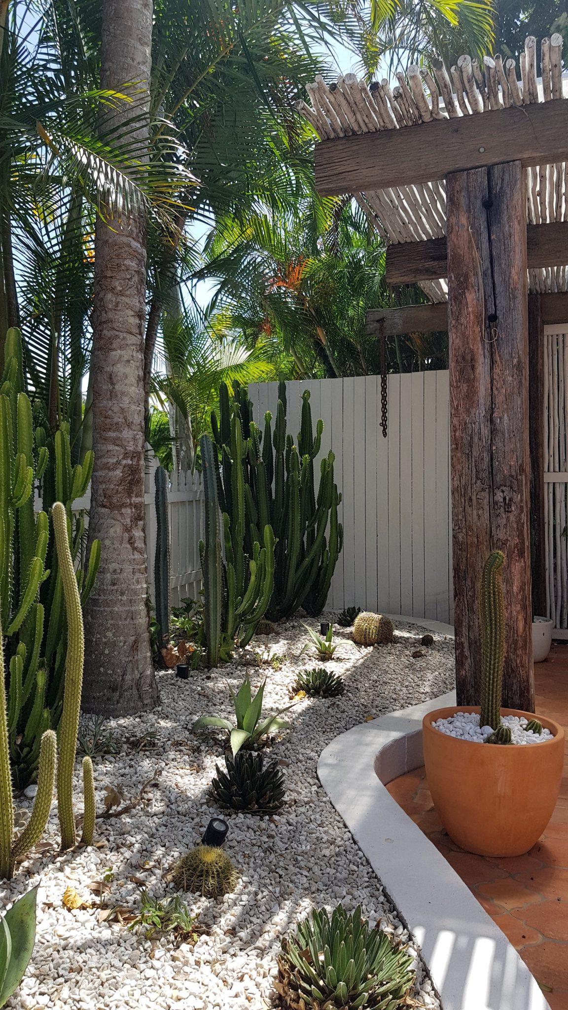 big backyard design landscape opportunity lifestyle blog boho