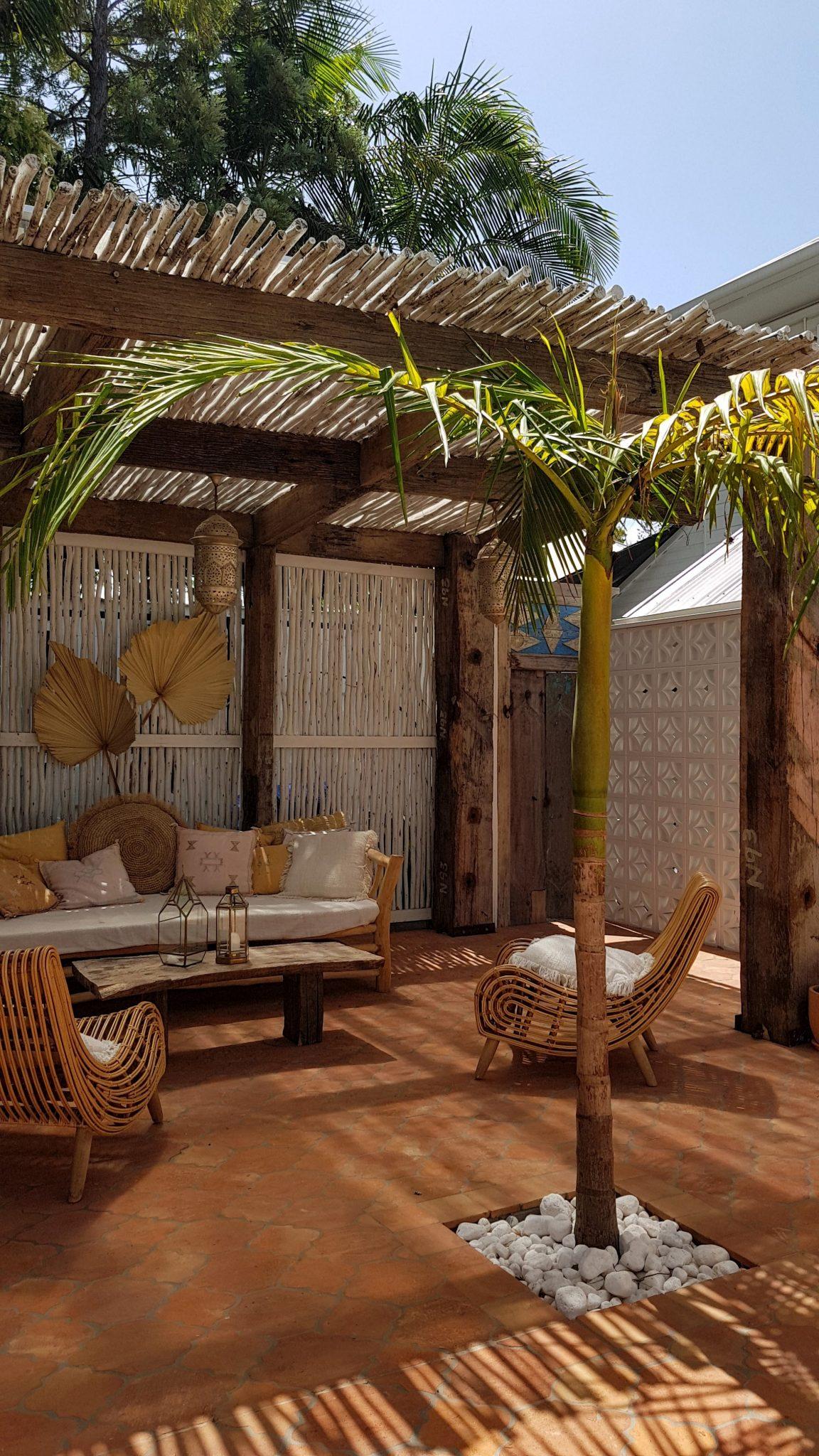 big backyard design landscape opportunity lifestyle blog relaxed