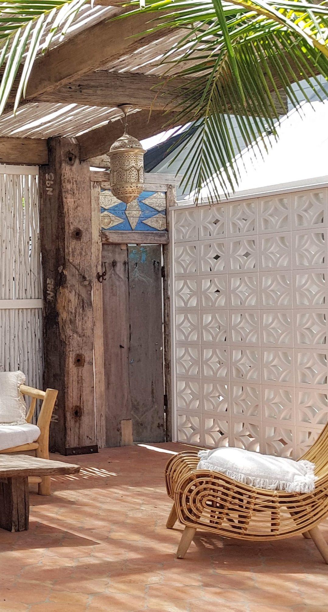 big backyard design landscape opportunity lifestyle blog spell