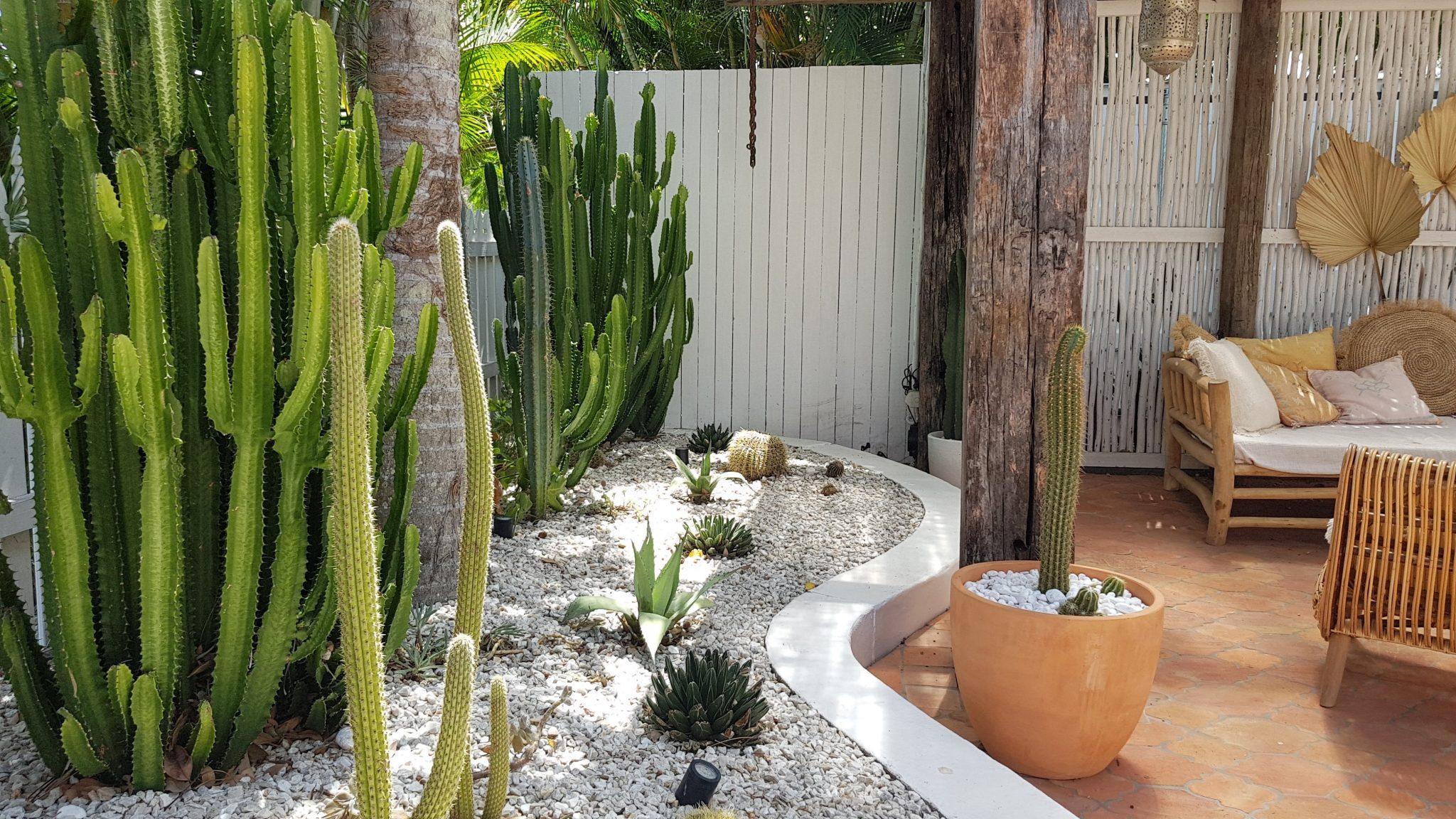 big backyard design landscape opportunity lifestyle blog