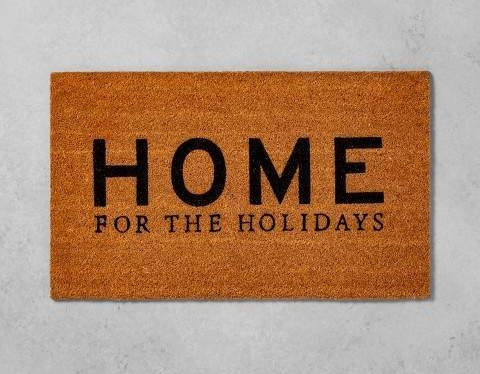 creative christmas holiday gift ideas home lover