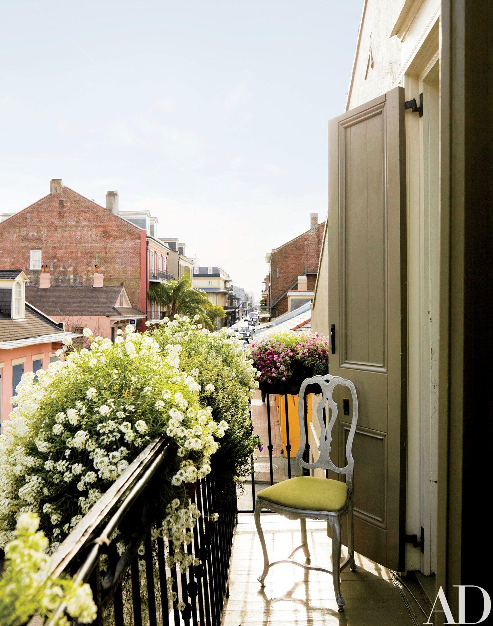 french interior design inspo new orleans home verandah