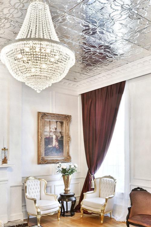 french interior design inspo new orleans home