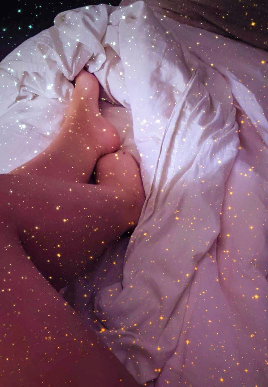 look after yourself sleep lifestyle australian beauty blog