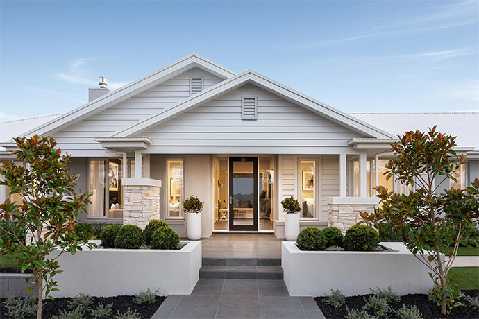 exterior design curb appeal interiors blog entrence home