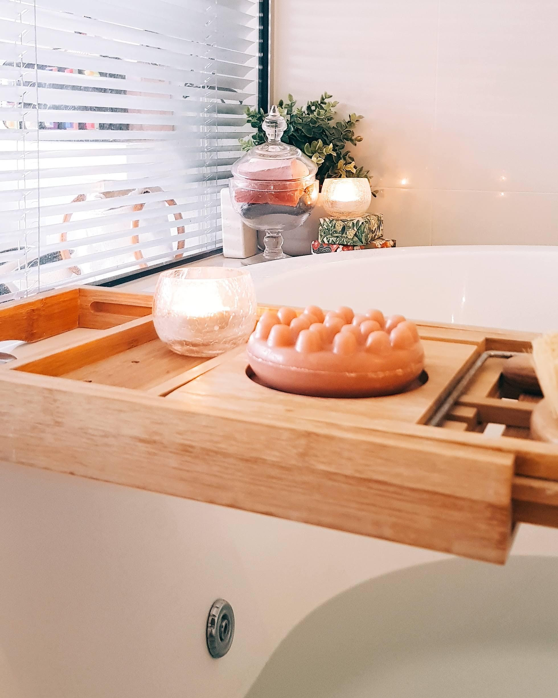 self care bath body botanical vegan products beauty lifestyle blog