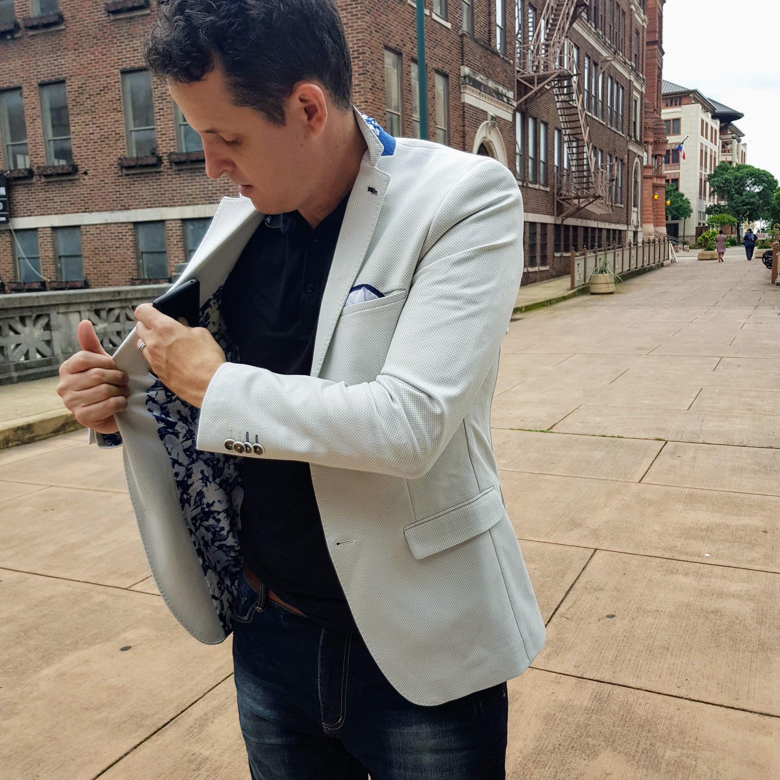 shop dress well dressed man fashion mens lifestyle blog jacket scaled