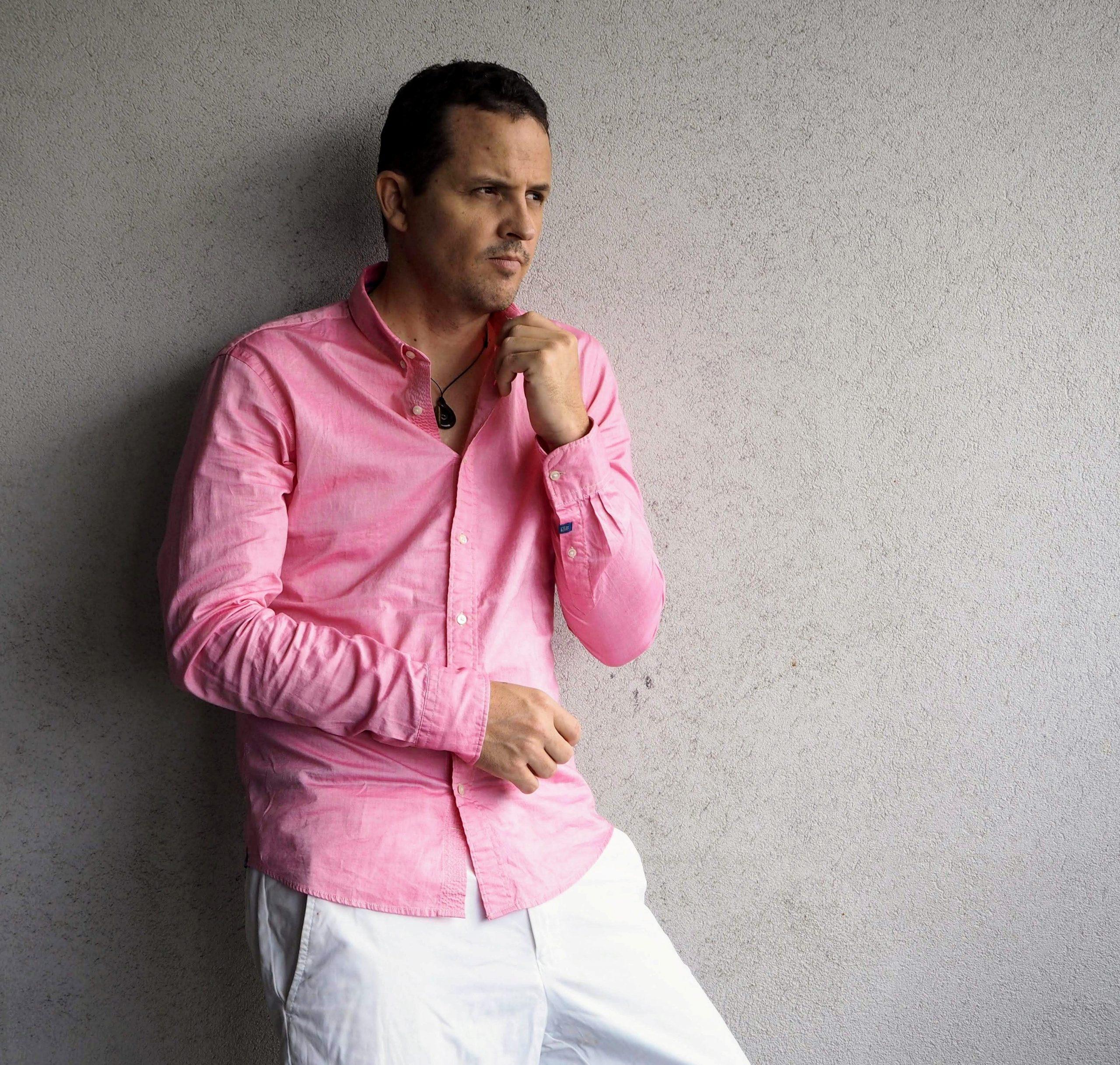 shop dress well dressed man fashion mens lifestyle blog masculine