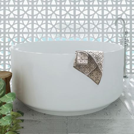 diy do not try home interiors maintenance blog bath
