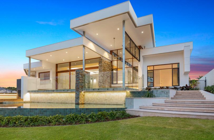 relocate renovate home needs lifestyle blog exterior