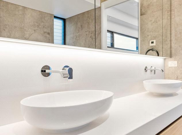relocate renovate home needs lifestyle blog interior
