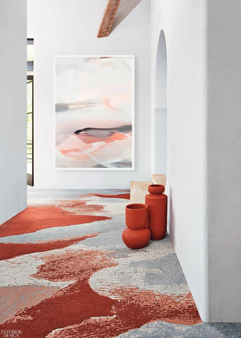 clean healthy happy home carpet dust allergies